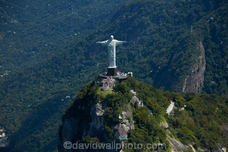 7-wonders-of-the-world;aerial;aerial-image;aerial-images;aerial-photo;aerial-photograph;aerial-photographs;aerial-photography;aerial-photos;aerial-view;aerial-views;aerials;attractions;Brasil;Brazil;Brazilian;Brazilian-icon;Brazilian-landmarks;Christ-Statue;Christ-Statues;Christ-the-Redeemer;Corcovado;Corcovado-Mountain;Cristo-Redentor;giant-statue;giant-statues;Hunchback;Hunchback-Mountain;icon;icons;Jesus-Christ;Jesus-Statue;Jesus-Statues;landmark;landmarks;Latin-America;New-7-wonders-of-the-world;New-seven-wonders-of-the-world;Parque-National-da-Tijuca;Rio;Rio-de-Janeiro;seven-wonders-of-the-world;South-America;statue;statues;Sth-America;Tijuca-Forest;Tijuca-National-Park;tourism;tourist-attraction;tourist-attractions;travel;UN-world-heritage-area;UN-world-heritage-site;UNESCO-World-Heritage-area;UNESCO-World-Heritage-Site;united-nations-world-heritage-area;united-nations-world-heritage-site;world-heritage;world-heritage-area;world-heritage-areas;World-Heritage-Park;World-Heritage-site;World-Heritage-Sites