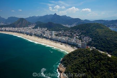 aerial;aerial-image;aerial-images;aerial-photo;aerial-photograph;aerial-photographs;aerial-photography;aerial-photos;aerial-view;aerial-views;aerials;Atlantic-Ocean;beach;beaches;Brasil;Brazil;coast;coastal;coastline;coastlines;Copacabana;Copacabana-Beach;favela;favelas;informal-housing;informal-settlement;Latin-America;Leme;Leme-Beach;ocean;oceans;poor;poverty;Rio;Rio-de-Janeiro;sand;sandy;sea;seas;shack;shacks;shanty;shanty-town;shanty-towns;shantytown;shantytowns;shore;shoreline;shorelines;shores;slum;slums;South-America;Sth-America;water