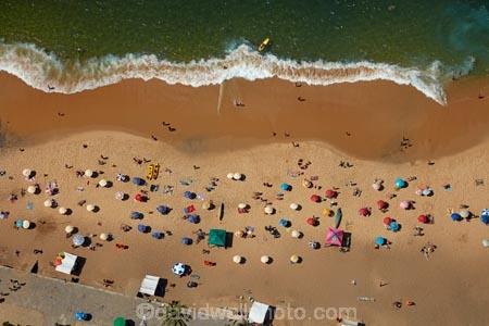 aerial;aerial-image;aerial-images;aerial-photo;aerial-photograph;aerial-photographs;aerial-photography;aerial-photos;aerial-view;aerial-views;aerials;beach;beach-umbrellas;beaches;Brasil;Brazil;Brazilians;coast;coastal;coastline;Copacabana;Copacabana-Beach;Latin-America;people;Rio;Rio-de-Janeiro;sand;sandy;sea;seas;shore;shoreline;South-America;Sth-America;sun-umbrellas