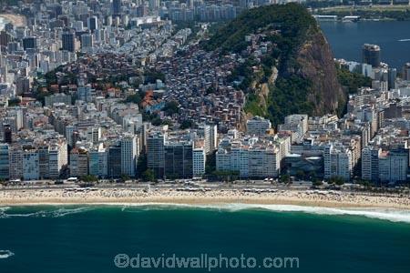 aerial;aerial-image;aerial-images;aerial-photo;aerial-photograph;aerial-photographs;aerial-photography;aerial-photos;aerial-view;aerial-views;aerials;apartment;apartments;Atlantic-Ocean;beach;beaches;Brasil;Brazil;Cantagalo;Cantagalo-Favela;cities;city;coast;coastal;coastline;coastlines;condo;condominium;condominiums;condos;Copacabana;Copacabana-Beach;Copacabana-Favela;favela;Favela-Cantagalo;favelas;informal-housing;informal-settlement;Latin-America;ocean;oceans;poor;poverty;residential;residential-apartment;residential-apartments;residential-building;residential-buildings;Rio;Rio-de-Janeiro;sand;sandy;sea;seas;shack;shacks;shanty;shanty-town;shanty-towns;shantytown;shantytowns;shore;shoreline;shorelines;shores;slum;slums;South-America;Sth-America;water