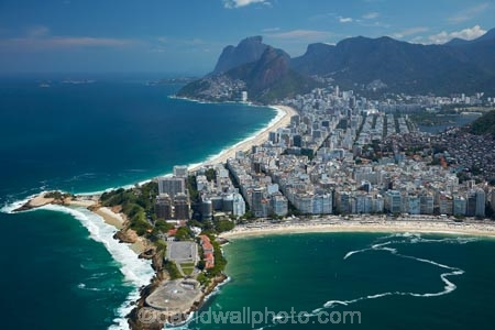 aerial;aerial-image;aerial-images;aerial-photo;aerial-photograph;aerial-photographs;aerial-photography;aerial-photos;aerial-view;aerial-views;aerials;apartment;apartments;Arpoador;Atlantic-Ocean;beach;beaches;Brasil;Brazil;cities;city;coast;coastal;coastline;coastlines;condo;condominium;condominiums;condos;Copacabana;Copacabana-Beach;fort;Fort-Copacabana;Fort-de-Copacabana;forts;Girl-from-Ipanema-Park;Ipanema;Ipanema-Beach;Latin-America;ocean;oceans;Parque-Garota-de-Ipanema;Pedra-do-Arpoador;point;Ponta-do-Arpoador;residential;residential-apartment;residential-apartments;residential-building;residential-buildings;Rio;Rio-de-Janeiro;sand;sandy;sea;seas;shore;shoreline;shorelines;shores;South-America;Sth-America;water