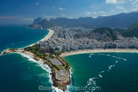 aerial;aerial-image;aerial-images;aerial-photo;aerial-photograph;aerial-photographs;aerial-photography;aerial-photos;aerial-view;aerial-views;aerials;apartment;apartments;Arpoador;Atlantic-Ocean;beach;beaches;Brasil;Brazil;Cantagalo;Cantagalo-Favela;cities;city;coast;coastal;coastline;coastlines;condo;condominium;condominiums;condos;Copacabana;Copacabana-Beach;Copacabana-Favela;favela;Favela-Cantagalo;favelas;fort;Fort-Copacabana;Fort-de-Copacabana;forts;informal-housing;informal-settlement;Ipanema;Ipanema-Beach;Latin-America;ocean;oceans;Pedra-do-Arpoador;point;Ponta-do-Arpoador;poor;poverty;residential;residential-apartment;residential-apartments;residential-building;residential-buildings;Rio;Rio-de-Janeiro;sand;sandy;sea;seas;shack;shacks;shanty;shanty-town;shanty-towns;shantytown;shantytowns;shore;shoreline;shorelines;shores;slum;slums;South-America;Sth-America;water