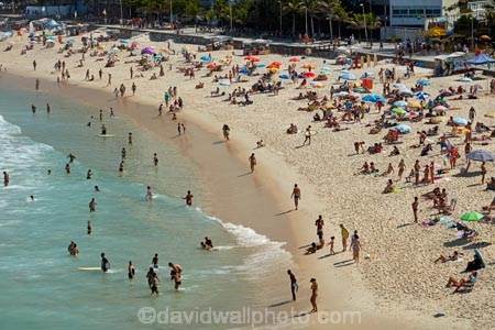 Atlantic-Ocean;beach;beaches;Brasil;Brazil;Brazilian;Brazilians;carioca;cariocas;coast;coastal;coastline;coastlines;crowd;crowds;Ipanema;Ipanema-Beach;Latin-America;ocean;oceans;people;person;Rio;Rio-de-Janeiro;sand;sandy;sea;seas;shore;shoreline;shorelines;shores;South-America;Sth-America;sunbather;sunbathers;sunbathing;surf;swimmer;swimmers;swimming;water;wave;waves