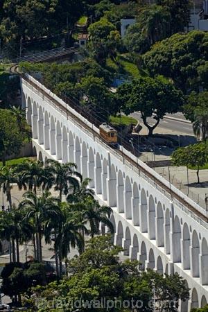 aquaduct;aquaducts;Aqueduto-da-Carioca;Arcos-da-Lapa;Brasil;Brazil;Carioca-Aqueduct;Centro;heritage;historic;historic-aquaduct;historic-place;historic-places;historical;historical-place;historical-places;history;Lapa;Latin-America;old;Rio;Rio-de-Janeiro;Santa-Teresa-Tram;South-America;Sth-America;streetcar;streetcars;tram;tramcar;tramcars;trams;tramway;tramways;trolley;trolley-car;trolley-cars;trolleys