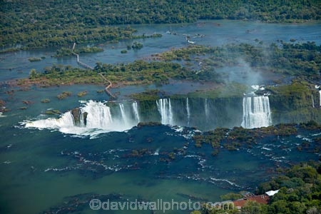 aerial;aerial-image;aerial-images;aerial-photo;aerial-photograph;aerial-photographs;aerial-photography;aerial-photos;aerial-view;aerial-views;aerials;Argentina;border;borders;Brasil;Brazil;cascade;cascades;Cataratas-del-Iguazú;Devils-Throat;Devils-Throat-Circuit;Devils-Throat-Walkway;fall;falls;Garganta-del-Diablo;Garganta-do-Diabo;Iguacu-Falls;Iguacu-National-Park;Iguacu-River;Iguassu-Falls;Iguassu-National-Park;Iguazu-Falls;Iguazu-National-Park;Iguazu-River;Iguazú-Falls;Iguazú-National-Park;Iguaçu-Falls;Iguaçu-National-Park;Latin-America;Misiones;Misiones-Province;mist;mists;misty;national-park;national-parks;natural;nature;Parana;Parana-State;Paraná;Paraná-State;scene;scenic;South-America;spray;Sth-America;The-Devils-Throat;The-Iguazu-Falls;tourism;travel;UN-world-heritage-area;UN-world-heritage-site;UNESCO-World-Heritage-area;UNESCO-World-Heritage-Site;united-nations-world-heritage-area;united-nations-world-heritage-site;walkway;walkways;water;water-fall;water-falls;waterfall;waterfalls;wet;world-heritage;world-heritage-area;world-heritage-areas;World-Heritage-Park;World-Heritage-site;World-Heritage-Sites