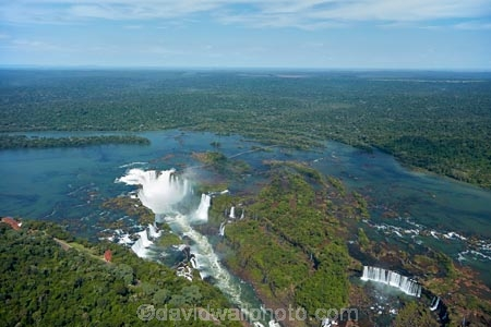 aerial;aerial-image;aerial-images;aerial-photo;aerial-photograph;aerial-photographs;aerial-photography;aerial-photos;aerial-view;aerial-views;aerials;Argentina;border;borders;Brasil;Brazil;cascade;cascades;Cataratas-del-Iguazú;Devils-Throat;fall;falls;Garganta-del-Diablo;Garganta-do-Diabo;Iguacu-Falls;Iguacu-National-Park;Iguacu-River;Iguassu-Falls;Iguassu-National-Park;Iguazu-Falls;Iguazu-National-Park;Iguazu-River;Iguazú-Falls;Iguazú-National-Park;Iguaçu-Falls;Iguaçu-National-Park;Latin-America;Misiones;Misiones-Province;mist;mists;misty;national-park;national-parks;natural;nature;Parana;Parana-State;Paraná;Paraná-State;scene;scenic;South-America;spray;Sth-America;The-Devils-Throat;The-Iguazu-Falls;tourism;travel;UN-world-heritage-area;UN-world-heritage-site;UNESCO-World-Heritage-area;UNESCO-World-Heritage-Site;united-nations-world-heritage-area;united-nations-world-heritage-site;water;water-fall;water-falls;waterfall;waterfalls;wet;world-heritage;world-heritage-area;world-heritage-areas;World-Heritage-Park;World-Heritage-site;World-Heritage-Sites