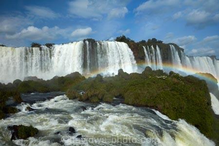 Argentina;border;borders;Brasil;Brazil;cascade;cascades;Cataratas-del-Iguazú;fall;falls;Iguacu-Falls;Iguacu-National-Park;Iguacu-River;Iguassu-Falls;Iguassu-National-Park;Iguazu-Falls;Iguazu-National-Park;Iguazu-River;Iguazú-Falls;Iguazú-National-Park;Iguaçu-Falls;Iguaçu-National-Park;Latin-America;Misiones;Misiones-Province;national-park;national-parks;natural;nature;Parana;Parana-State;Paraná;Paraná-State;Salto-Santa-Maria;scene;scenic;South-America;Sth-America;The-Iguazu-Falls;tourism;travel;UN-world-heritage-area;UN-world-heritage-site;UNESCO-World-Heritage-area;UNESCO-World-Heritage-Site;united-nations-world-heritage-area;united-nations-world-heritage-site;water;water-fall;water-falls;waterfall;waterfalls;wet;world-heritage;world-heritage-area;world-heritage-areas;World-Heritage-Park;World-Heritage-site;World-Heritage-Sites