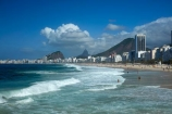 Atlantic-Ocean;beach;beaches;Brasil;Brazil;Brazilian;Brazilians;coast;coastal;coastline;coastlines;Copacabana;Copacabana-Beach;holiday;holidays;Latin-America;Leme;Leme-Beach;people;person;Rio;Rio-beach;Rio-beaches;Rio-de-Janeiro;Rio-de-Janeiro-beach;Rio-de-Janeiro-beaches;sand;sandy;sea;seas;shore;shoreline;shorelines;shores;South-America;Sth-America;sunbathers;sunbathing;tourism;travel;water