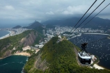 aerial-cable-car;aerial-cable-cars;aerial-cable-way;aerial-cable-ways;aerial-cable_car;aerial-cable_cars;aerial-cable_way;aerial-cable_ways;aerial-cablecar;aerial-cablecars;aerial-cableway;aerial-cableways;Botafogo;Botafogo-Bay;Botafogo-Cove;Brasil;Brazil;cable-car;cable-cars;cable-way;cable-ways;cable_car;cable_cars;cable_way;cable_ways;cablecar;cablecars;cableway;cableways;coast;coastal;coastline;coastlines;Enseada-de-Botafogo;excursion;excursions;gondola;gondolas;high;high-up;Latin-America;Pao-de-Acucar;Praia-Vermelha;Pão-de-Açúcar;Red-Beach;ride;Rio;Rio-de-Janeiro;sea;seas;shore;shoreline;shorelines;shores;skyway;skyways;South-America;Sth-America;Sugar-Loaf;Sugar-Loaf-Mountain;Sugarloaf;Sugarloaf-Mountain;tourism;tourist;tourist-attraction;tourist-attractions;tourist-ride;tourist-rides;travel;UN-world-heritage-area;UN-world-heritage-site;UNESCO-World-Heritage-area;UNESCO-World-Heritage-Site;united-nations-world-heritage-area;united-nations-world-heritage-site;water;world-heritage;world-heritage-area;world-heritage-areas;World-Heritage-Park;World-Heritage-site;World-Heritage-Sites;Red-Beach;Praia-Vermelha