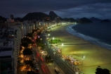 Atlântica;Av-Atlantica;Av-Atlântica;Avenida-Atlantica;Avenida-Atlântica;Avenue-Atlantica;Avenue-Atlântica;beach;beaches;Brasil;Brazil;car;car-lights;cars;coast;coastal;coastline;Copacabana;Copacabana-Beach;dark;dusk;evening;holiday;holidays;Latin-America;light;light-trails;lights;long-exposure;night;night-time;night_time;Rio;Rio-beach;Rio-beaches;Rio-de-Janeiro;Rio-de-Janeiro-beach;Rio-de-Janeiro-beaches;sand;sandy;sea;seas;shore;shoreline;South-America;Sth-America;tail-light;tail-lights;tail_light;tail_lights;time-exposure;time-exposures;time_exposure;tourism;traffic;travel;twilight