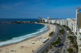 accommodation;apartment;apartments;Atlantic-Ocean;Atlântica;Av-Atlantica;Av-Atlântica;Avenida-Atlantica;Avenida-Atlântica;Avenue-Atlantica;Avenue-Atlântica;beach;beaches;Brasil;Brazil;Brazilian;Brazilians;cities;city;cityscape;cityscapes;coast;coastal;coastline;coastlines;condo;condominium;condominiums;condos;Copacabana;Copacabana-Beach;holiday;holiday-accommodation;Holidays;Latin-America;people;person;residential;residential-apartment;residential-apartments;residential-building;residential-buildings;Rio;Rio-beach;Rio-beaches;Rio-de-Janeiro;Rio-de-Janeiro-beach;Rio-de-Janeiro-beaches;sand;sandy;sea;seas;shore;shoreline;shorelines;shores;South-America;Sth-America;tourism;travel;water