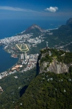 7-wonders-of-the-world;aerial;aerial-image;aerial-images;aerial-photo;aerial-photograph;aerial-photographs;aerial-photography;aerial-photos;aerial-view;aerial-views;aerials;Atlantic-Ocean;attractions;Brasil;Brazil;Brazilian;Brazilian-icon;Brazilian-landmarks;Christ-Statue;Christ-Statues;Christ-the-Redeemer;Corcovado;Corcovado-Mountain;Cristo-Redentor;gallops;giant-statue;giant-statues;Gávea;Hippodrome;Hippodrome-of-Gávea;Hippodromes;Hipódromo-da-Gávea;horse-races;horse-racing;horse-racing-track;horse-racing-tracks;horse-racing-venue;horse-track;horse-tracks;Hunchback;Hunchback-Mountain;icon;icons;Jesus-Christ;Jesus-Statue;Jesus-Statues;jockey-club;Jockey-Club-Brasileiro;Joquie-Clube;landmark;landmarks;Latin-America;New-7-wonders-of-the-world;New-seven-wonders-of-the-world;Parque-National-da-Tijuca;race-course;race-courses;Racecourse;Racecourses;racetrack;racetracks;racing-track;racing-tracks;Rio;Rio-de-Janeiro;Rodrigo-de-Freitas-Lagoon;seven-wonders-of-the-world;South-America;statue;statues;Sth-America;Tijuca-Forest;Tijuca-National-Park;tourism;tourist-attraction;tourist-attractions;travel;UN-world-heritage-area;UN-world-heritage-site;UNESCO-World-Heritage-area;UNESCO-World-Heritage-Site;united-nations-world-heritage-area;united-nations-world-heritage-site;world-heritage;world-heritage-area;world-heritage-areas;World-Heritage-Park;World-Heritage-site;World-Heritage-Sites