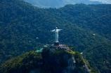 7-wonders-of-the-world;aerial;aerial-image;aerial-images;aerial-photo;aerial-photograph;aerial-photographs;aerial-photography;aerial-photos;aerial-view;aerial-views;aerials;attractions;Brasil;Brazil;Brazilian;Brazilian-icon;Brazilian-landmarks;Christ-Statue;Christ-Statues;Christ-the-Redeemer;Corcovado;Corcovado-Mountain;Cristo-Redentor;giant-statue;giant-statues;Hunchback;Hunchback-Mountain;icon;icons;Jesus-Christ;Jesus-Statue;Jesus-Statues;landmark;landmarks;Latin-America;New-7-wonders-of-the-world;New-seven-wonders-of-the-world;Parque-National-da-Tijuca;Rio;Rio-de-Janeiro;seven-wonders-of-the-world;South-America;statue;statues;Sth-America;Tijuca-Forest;Tijuca-National-Park;tourism;tourist-attraction;tourist-attractions;travel;UN-world-heritage-area;UN-world-heritage-site;UNESCO-World-Heritage-area;UNESCO-World-Heritage-Site;united-nations-world-heritage-area;united-nations-world-heritage-site;world-heritage;world-heritage-area;world-heritage-areas;World-Heritage-Park;World-Heritage-site;World-Heritage-Sites