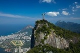 7-wonders-of-the-world;aerial;aerial-image;aerial-images;aerial-photo;aerial-photograph;aerial-photographs;aerial-photography;aerial-photos;aerial-view;aerial-views;aerials;Atlantic-Ocean;attractions;Brasil;Brazil;Brazilian;Brazilian-icon;Brazilian-landmarks;Christ-Statue;Christ-Statues;Christ-the-Redeemer;Corcovado;Corcovado-Mountain;Cristo-Redentor;gallops;giant-statue;giant-statues;Gávea;Hippodrome;Hippodrome-of-Gávea;Hippodromes;Hipódromo-da-Gávea;horse-races;horse-racing;horse-racing-track;horse-racing-tracks;horse-racing-venue;horse-track;horse-tracks;Hunchback;Hunchback-Mountain;icon;icons;Jesus-Christ;Jesus-Statue;Jesus-Statues;jockey-club;Jockey-Club-Brasileiro;Joquie-Clube;landmark;landmarks;Latin-America;New-7-wonders-of-the-world;New-seven-wonders-of-the-world;race-course;race-courses;Racecourse;Racecourses;racetrack;racetracks;racing-track;racing-tracks;Rio;Rio-de-Janeiro;seven-wonders-of-the-world;South-America;statue;statues;Sth-America;tourism;tourist-attraction;tourist-attractions;travel;UN-world-heritage-area;UN-world-heritage-site;UNESCO-World-Heritage-area;UNESCO-World-Heritage-Site;united-nations-world-heritage-area;united-nations-world-heritage-site;world-heritage;world-heritage-area;world-heritage-areas;World-Heritage-Park;World-Heritage-site;World-Heritage-Sites