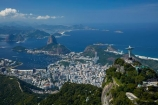 7-wonders-of-the-world;aerial;aerial-image;aerial-images;aerial-photo;aerial-photograph;aerial-photographs;aerial-photography;aerial-photos;aerial-view;aerial-views;aerials;Atlantic-Ocean;attractions;Baía-de-Guanabara;Botafogo;Brasil;Brazil;Brazilian;Brazilian-icon;Brazilian-landmarks;Christ-Statue;Christ-Statues;Christ-the-Redeemer;Corcovado;Corcovado-Mountain;Cristo-Redentor;giant-statue;giant-statues;Guanabara-Bay;harbor;harbour;Hunchback;Hunchback-Mountain;icon;icons;Jesus-Christ;Jesus-Statue;Jesus-Statues;landmark;landmarks;Latin-America;New-7-wonders-of-the-world;New-seven-wonders-of-the-world;Pao-de-Acucar;Parque-National-da-Tijuca;Pão-de-Açúcar;Rio;Rio-de-Janeiro;seven-wonders-of-the-world;South-America;statue;statues;Sth-America;Sugar-Loaf;Sugar-Loaf-Mountain;Sugarloaf;Sugarloaf-Mountain;Tijuca-Forest;Tijuca-National-Park;tourism;tourist-attraction;tourist-attractions;travel;UN-world-heritage-area;UN-world-heritage-site;UNESCO-World-Heritage-area;UNESCO-World-Heritage-Site;united-nations-world-heritage-area;united-nations-world-heritage-site;world-heritage;world-heritage-area;world-heritage-areas;World-Heritage-Park;World-Heritage-site;World-Heritage-Sites