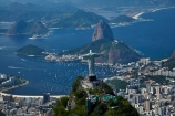 7-wonders-of-the-world;aerial;aerial-image;aerial-images;aerial-photo;aerial-photograph;aerial-photographs;aerial-photography;aerial-photos;aerial-view;aerial-views;aerials;attractions;Baía-de-Guanabara;Botafogo;Botafogo-Bay;Botafogo-Cove;Brasil;Brazil;Brazilian;Brazilian-icon;Brazilian-landmarks;Christ-Statue;Christ-Statues;Christ-the-Redeemer;Corcovado;Corcovado-Mountain;Cristo-Redentor;Enseada-de-Botafogo;giant-statue;giant-statues;Guanabara-Bay;harbor;harbour;Hunchback;Hunchback-Mountain;icon;icons;Jesus-Christ;Jesus-Statue;Jesus-Statues;landmark;landmarks;Latin-America;New-7-wonders-of-the-world;New-seven-wonders-of-the-world;Pao-de-Acucar;Pão-de-Açúcar;Rio;Rio-de-Janeiro;seven-wonders-of-the-world;South-America;statue;statues;Sth-America;Sugar-Loaf;Sugar-Loaf-Mountain;Sugarloaf;Sugarloaf-Mountain;tourism;tourist-attraction;tourist-attractions;travel;UN-world-heritage-area;UN-world-heritage-site;UNESCO-World-Heritage-area;UNESCO-World-Heritage-Site;united-nations-world-heritage-area;united-nations-world-heritage-site;world-heritage;world-heritage-area;world-heritage-areas;World-Heritage-Park;World-Heritage-site;World-Heritage-Sites