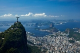 7-wonders-of-the-world;aerial;aerial-image;aerial-images;aerial-photo;aerial-photograph;aerial-photographs;aerial-photography;aerial-photos;aerial-view;aerial-views;aerials;attractions;Baía-de-Guanabara;Botafogo;Botafogo-Bay;Botafogo-Cove;Brasil;Brazil;Brazilian;Brazilian-icon;Brazilian-landmarks;Christ-Statue;Christ-Statues;Christ-the-Redeemer;Corcovado;Corcovado-Mountain;Cristo-Redentor;Enseada-de-Botafogo;giant-statue;giant-statues;Guanabara-Bay;harbor;harbour;Hunchback;Hunchback-Mountain;icon;icons;Jesus-Christ;Jesus-Statue;Jesus-Statues;landmark;landmarks;Latin-America;New-7-wonders-of-the-world;New-seven-wonders-of-the-world;Pao-de-Acucar;Parque-National-da-Tijuca;Pão-de-Açúcar;Rio;Rio-de-Janeiro;seven-wonders-of-the-world;South-America;statue;statues;Sth-America;Sugar-Loaf;Sugar-Loaf-Mountain;Sugarloaf;Sugarloaf-Mountain;Tijuca-Forest;Tijuca-National-Park;tourism;tourist-attraction;tourist-attractions;travel;UN-world-heritage-area;UN-world-heritage-site;UNESCO-World-Heritage-area;UNESCO-World-Heritage-Site;united-nations-world-heritage-area;united-nations-world-heritage-site;world-heritage;world-heritage-area;world-heritage-areas;World-Heritage-Park;World-Heritage-site;World-Heritage-Sites