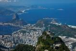 7-wonders-of-the-world;aerial;aerial-image;aerial-images;aerial-photo;aerial-photograph;aerial-photographs;aerial-photography;aerial-photos;aerial-view;aerial-views;aerials;attractions;Baía-de-Guanabara;Botafogo;Botafogo-Bay;Botafogo-Cove;Brasil;Brazil;Brazilian;Brazilian-icon;Brazilian-landmarks;Christ-Statue;Christ-Statues;Christ-the-Redeemer;coast;coastal;coastline;coastlines;Corcovado;Corcovado-Mountain;Cristo-Redentor;Enseada-de-Botafogo;giant-statue;giant-statues;Guanabara-Bay;harbor;harbour;Hunchback;Hunchback-Mountain;icon;icons;Jesus-Christ;Jesus-Statue;Jesus-Statues;landmark;landmarks;Latin-America;New-7-wonders-of-the-world;New-seven-wonders-of-the-world;Pao-de-Acucar;Parque-National-da-Tijuca;Pão-de-Açúcar;Rio;Rio-de-Janeiro;sea;seas;seven-wonders-of-the-world;shore;shoreline;shorelines;shores;South-America;statue;statues;Sth-America;Sugar-Loaf;Sugar-Loaf-Mountain;Sugarloaf;Sugarloaf-Mountain;Tijuca-Forest;Tijuca-National-Park;tourism;tourist-attraction;tourist-attractions;travel;UN-world-heritage-area;UN-world-heritage-site;UNESCO-World-Heritage-area;UNESCO-World-Heritage-Site;united-nations-world-heritage-area;united-nations-world-heritage-site;water;world-heritage;world-heritage-area;world-heritage-areas;World-Heritage-Park;World-Heritage-site;World-Heritage-Sites
