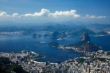 aerial;aerial-image;aerial-images;aerial-photo;aerial-photograph;aerial-photographs;aerial-photography;aerial-photos;aerial-view;aerial-views;aerials;Atlantic-Ocean;Baía-de-Guanabara;bornhart;bornharts;Botafogo;Botafogo-Bay;Botafogo-Beach;Botafogo-Cove;Brasil;Brazil;coast;coastal;coastline;coastlines;Enseada-de-Botafogo;Guanabara-Bay;Latin-America;outcrop;Pao-de-Acucar;Praia-do-Botafogo;Pão-de-Açúcar;Rio;Rio-de-Janeiro;rock-outcrop;sea;seas;shore;shoreline;shorelines;shores;South-America;Sth-America;Sugar-Loaf;Sugar-Loaf-Mountain;Sugarloaf;Sugarloaf-Mountain;tourism;tourist-attraction;tourist-attractions;travel;UN-world-heritage-area;UN-world-heritage-site;UNESCO-World-Heritage-area;UNESCO-World-Heritage-Site;united-nations-world-heritage-area;united-nations-world-heritage-site;water;world-heritage;world-heritage-area;world-heritage-areas;World-Heritage-Park;World-Heritage-site;World-Heritage-Sites