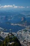 7-wonders-of-the-world;aerial;aerial-image;aerial-images;aerial-photo;aerial-photograph;aerial-photographs;aerial-photography;aerial-photos;aerial-view;aerial-views;aerials;attractions;Baía-de-Guanabara;Botafogo;Botafogo-Bay;Botafogo-Cove;Brasil;Brazil;Brazilian;Brazilian-icon;Brazilian-landmarks;Christ-Statue;Christ-Statues;Christ-the-Redeemer;Corcovado;Corcovado-Mountain;Cristo-Redentor;Enseada-de-Botafogo;giant-statue;giant-statues;Guanabara-Bay;harbor;harbour;Hunchback;Hunchback-Mountain;icon;icons;Jesus-Christ;Jesus-Statue;Jesus-Statues;landmark;landmarks;Latin-America;New-7-wonders-of-the-world;New-seven-wonders-of-the-world;Pao-de-Acucar;Parque-National-da-Tijuca;Pão-de-Açúcar;Rio;Rio-de-Janeiro;seven-wonders-of-the-world;South-America;statue;statues;Sth-America;Sugar-Loaf;Sugar-Loaf-Mountain;Sugarloaf;Sugarloaf-Mountain;Tijuca-Forest;Tijuca-National-Park;tourism;tourist-attraction;tourist-attractions;travel