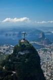 7-wonders-of-the-world;aerial;aerial-image;aerial-images;aerial-photo;aerial-photograph;aerial-photographs;aerial-photography;aerial-photos;aerial-view;aerial-views;aerials;attractions;Baía-de-Guanabara;Botafogo;Brasil;Brazil;Brazilian;Brazilian-icon;Brazilian-landmarks;Christ-Statue;Christ-Statues;Christ-the-Redeemer;Corcovado;Corcovado-Mountain;Cristo-Redentor;giant-statue;giant-statues;Guanabara-Bay;harbor;harbour;Hunchback;Hunchback-Mountain;icon;icons;Jesus-Christ;Jesus-Statue;Jesus-Statues;landmark;landmarks;Latin-America;New-7-wonders-of-the-world;New-seven-wonders-of-the-world;Pao-de-Acucar;Parque-National-da-Tijuca;Pão-de-Açúcar;Rio;Rio-de-Janeiro;seven-wonders-of-the-world;South-America;statue;statues;Sth-America;Sugar-Loaf;Sugar-Loaf-Mountain;Sugarloaf;Sugarloaf-Mountain;Tijuca-Forest;Tijuca-National-Park;tourism;tourist-attraction;tourist-attractions;travel;UN-world-heritage-area;UN-world-heritage-site;UNESCO-World-Heritage-area;UNESCO-World-Heritage-Site;united-nations-world-heritage-area;united-nations-world-heritage-site;world-heritage;world-heritage-area;world-heritage-areas;World-Heritage-Park;World-Heritage-site;World-Heritage-Sites