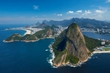aerial;aerial-image;aerial-images;aerial-photo;aerial-photograph;aerial-photographs;aerial-photography;aerial-photos;aerial-view;aerial-views;aerials;Atlantic-Ocean;bornhart;bornharts;Botafogo;Brasil;Brazil;coast;coastal;coastline;coastlines;Copacabana;Copacabana-Beach;Latin-America;outcrop;Pao-de-Acucar;Praia-Vermelha;Pão-de-Açúcar;Red-Beach;Rio;Rio-de-Janeiro;rock-outcrop;sea;seas;shore;shoreline;shorelines;shores;South-America;Sth-America;Sugar-Loaf;Sugar-Loaf-Mountain;Sugarloaf;Sugarloaf-Mountain;tourism;tourist-attraction;tourist-attractions;travel;UN-world-heritage-area;UN-world-heritage-site;UNESCO-World-Heritage-area;UNESCO-World-Heritage-Site;united-nations-world-heritage-area;united-nations-world-heritage-site;water;world-heritage;world-heritage-area;world-heritage-areas;World-Heritage-Park;World-Heritage-site;World-Heritage-Sites