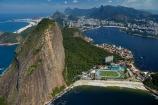 aerial;aerial-image;aerial-images;aerial-photo;aerial-photograph;aerial-photographs;aerial-photography;aerial-photos;aerial-view;aerial-views;aerials;beach;beaches;bornhart;bornharts;Botafogo;Brasil;Brazil;coast;coastal;coastline;coastlines;Fora-Beach;Latin-America;outcrop;Pao-de-Acucar;Praia-de-Fora;Praia-de-Fora-Beach;Pão-de-Açúcar;Rio;Rio-de-Janeiro;rock-outcrop;sea;seas;shore;shoreline;shorelines;shores;South-America;Sth-America;Sugar-Loaf;Sugar-Loaf-Mountain;Sugarloaf;Sugarloaf-Mountain;tourism;tourist-attraction;tourist-attractions;travel;UN-world-heritage-area;UN-world-heritage-site;UNESCO-World-Heritage-area;UNESCO-World-Heritage-Site;united-nations-world-heritage-area;united-nations-world-heritage-site;water;world-heritage;world-heritage-area;world-heritage-areas;World-Heritage-Park;World-Heritage-site;World-Heritage-Sites