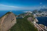 aerial;aerial-image;aerial-images;aerial-photo;aerial-photograph;aerial-photographs;aerial-photography;aerial-photos;aerial-view;aerial-views;aerials;bornhart;bornharts;Botafogo;Brasil;Brazil;cable-car-station;Latin-America;outcrop;Pao-de-Acucar;Pão-de-Açúcar;Rio;Rio-de-Janeiro;rock-outcrop;South-America;Sth-America;Sugar-Loaf;Sugar-Loaf-Mountain;Sugarloaf;Sugarloaf-Mountain;tourism;tourist-attraction;tourist-attractions;travel;UN-world-heritage-area;UN-world-heritage-site;UNESCO-World-Heritage-area;UNESCO-World-Heritage-Site;united-nations-world-heritage-area;united-nations-world-heritage-site;Urca;world-heritage;world-heritage-area;world-heritage-areas;World-Heritage-Park;World-Heritage-site;World-Heritage-Sites