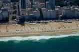 aerial;aerial-image;aerial-images;aerial-photo;aerial-photograph;aerial-photographs;aerial-photography;aerial-photos;aerial-view;aerial-views;aerials;apartment;apartments;Atlantic-Ocean;beach;beach-umbrellas;beaches;Brasil;Brazil;Brazilians;cities;city;coast;coastal;coastline;coastlines;condo;condominium;condominiums;condos;Copacabana;Copacabana-Beach;Hilton;Hilton-Hotel;Hilton-Rio-de-Janeiro-Copacabana;Latin-America;ocean;oceans;people;residential;residential-apartment;residential-apartments;residential-building;residential-buildings;Rio;Rio-de-Janeiro;sand;sandy;sea;seas;shore;shoreline;shorelines;shores;South-America;Sth-America;sun-umbrellas;water