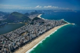 aerial;aerial-image;aerial-images;aerial-photo;aerial-photograph;aerial-photographs;aerial-photography;aerial-photos;aerial-view;aerial-views;aerials;apartment;apartments;Arpoador;Arpoador-Beach;Atlantic-Ocean;beach;beaches;Brasil;Brazil;cities;city;coast;coastal;coastline;coastlines;condo;condominium;condominiums;condos;Ipanema;Ipanema-Beach;Latin-America;ocean;oceans;Pedra-do-Arpoador;point;Ponta-do-Arpoador;residential;residential-apartment;residential-apartments;residential-building;residential-buildings;Rio;Rio-de-Janeiro;sand;sandy;sea;seas;shore;shoreline;shorelines;shores;South-America;Sth-America;tourism;travel;water