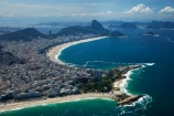 aerial;aerial-image;aerial-images;aerial-photo;aerial-photograph;aerial-photographs;aerial-photography;aerial-photos;aerial-view;aerial-views;aerials;Arpoador;Arpoador-Beach;Atlantic-Ocean;beach;beaches;Brasil;Brazil;Cantagalo;Cantagalo-Favela;coast;coastal;coastline;coastlines;Copacabana;Copacabana-Beach;Copacabana-Favela;Favela-Cantagalo;fort;Fort-Copacabana;Fort-de-Copacabana;forts;Girl-from-Ipanema-Park;Ipanema;Ipanema-Beach;Latin-America;ocean;oceans;Parque-Garota-de-Ipanema;Pedra-do-Arpoador;point;Ponta-do-Arpoador;Rio;Rio-de-Janeiro;sand;sandy;sea;seas;shore;shoreline;shorelines;shores;South-America;Sth-America;tourism;travel;water