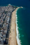 accommodation;aerial;aerial-image;aerial-images;aerial-photo;aerial-photograph;aerial-photographs;aerial-photography;aerial-photos;aerial-view;aerial-views;aerials;apartment;apartments;Arpoador;Arpoador-Beach;Atlantic-Ocean;beach;beach-umbrellas;beaches;Brasil;Brazil;Brazilians;cities;city;cityscape;cityscapes;coast;coastal;coastline;coastlines;condo;condominium;condominiums;condos;holiday;holiday-accommodation;Holidays;Ipanema;Ipanema-Beach;Latin-America;Pedra-do-Arpoador;people;point;Ponta-do-Arpoador;residential;residential-apartment;residential-apartments;residential-building;residential-buildings;Rio;Rio-de-Janeiro;sand;sandy;sea;seas;shore;shoreline;shorelines;shores;South-America;Sth-America;sun-umbrellas;tourism;travel;water