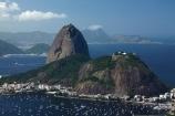 bornhart;bornharts;Botafogo;Botafogo-Bay;Botafogo-Cove;Brasil;Brazil;coast;coastal;coastline;coastlines;Enseada-de-Botafogo;Latin-America;outcrop;Pao-de-Acucar;Pão-de-Açúcar;Rio;Rio-de-Janeiro;rock-outcrop;sea;seas;shore;shoreline;shorelines;shores;South-America;Sth-America;Sugar-Loaf;Sugar-Loaf-Mountain;Sugarloaf;Sugarloaf-Mountain;tourism;tourist-attraction;tourist-attractions;travel;water