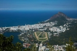 Atlantic-Ocean;Brasil;Brazil;coast;coastal;coastline;coastlines;gallops;Gávea;Hippodrome;Hippodrome-of-Gávea;Hippodromes;Hipódromo-da-Gávea;horse-races;horse-racing;horse-racing-track;horse-racing-tracks;horse-racing-venue;horse-track;horse-tracks;Ipmanema;jockey-club;Jockey-Club-Brasileiro;Joquie-Clube;Lagoa;Lagoa-Rodrigo-de-Freitas;lagoon;lagoons;lake;lakes;Latin-America;race-course;race-courses;Racecourse;Racecourses;racetrack;racetracks;racing-track;racing-tracks;Rio;Rio-de-Janeiro;Rodrigo-de-Freitas-Lagoon;sea;seas;shore;shoreline;shorelines;shores;South-America;South-Zone;Sth-America;water;Zona-Sul
