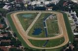 Brasil;Brazil;gallops;Gávea;Hippodrome;Hippodrome-of-Gávea;Hippodromes;Hipódromo-da-Gávea;horse-races;horse-racing;horse-racing-track;horse-racing-tracks;horse-racing-venue;horse-track;horse-tracks;jockey-club;Jockey-Club-Brasileiro;Joquie-Clube;Latin-America;race-course;race-courses;Racecourse;Racecourses;racetrack;racetracks;racing-track;racing-tracks;Rio;Rio-de-Janeiro;South-America;Sth-America