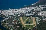 Brasil;Brazil;gallops;Gávea;Hippodrome;Hippodrome-of-Gávea;Hippodromes;Hipódromo-da-Gávea;horse-races;horse-racing;horse-racing-track;horse-racing-tracks;horse-racing-venue;horse-track;horse-tracks;jockey-club;Jockey-Club-Brasileiro;Joquie-Clube;Latin-America;Leblon;race-course;race-courses;Racecourse;Racecourses;racetrack;racetracks;racing-track;racing-tracks;Rio;Rio-de-Janeiro;South-America;Sth-America