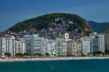 accommodation;apartment;apartments;Atlântica;Av-Atlantica;Av-Atlântica;Avenida-Atlantica;Avenida-Atlântica;Avenue-Atlantica;Avenue-Atlântica;beach;beaches;Brasil;Brazil;Cantagalo;cities;city;cityscape;cityscapes;coast;coastal;coastline;condo;condominium;condominiums;condos;Copacabana;Copacabana-Beach;favela;favela-Cantagalo;favelas;holiday;holiday-accommodation;Holidays;Latin-America;paddle-boarder;paddle-boarders;paddleboarder;paddleboarders;Pavao;Pavaozinho;poor;poverty;residential;residential-apartment;residential-apartments;residential-building;residential-buildings;Rio;Rio-beach;Rio-beaches;Rio-de-Janeiro;Rio-de-Janeiro-beach;Rio-de-Janeiro-beaches;S.U.P.;sand;sandy;sea;seas;shack;shacks;shanty-town;shanty-towns;shantytown;shantytowns;shore;shoreline;slum;slums;South-America;stand-up-paddle-boarder;stand-up-paddle-boarders;stand-up-paddleboarder;stand-up-paddleboarders;Sth-America;SUP