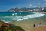Arpoador;Atlantic-Ocean;beach;beaches;Brasil;Brazil;Brazilian;Brazilians;carioca;cariocas;coast;coastal;coastline;coastlines;Ipanema;Ipanema-Beach;Latin-America;ocean;oceans;Pedra-do-Arpoador;people;person;Ponta-do-Arpoador;Rio;Rio-de-Janeiro;sand;sandy;sea;seas;shore;shoreline;shorelines;shores;South-America;Sth-America;sunbather;sunbathers;sunbathing;surf;swimmer;swimmers;swimming;water;wave;waves