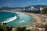 Arpoador;Atlantic-Ocean;beach;beaches;Brasil;Brazil;Brazilian;Brazilians;carioca;cariocas;coast;coastal;coastline;coastlines;crowd;crowds;Ipanema;Ipanema-Beach;Latin-America;ocean;oceans;Pedra-do-Arpoador;people;person;Ponta-do-Arpoador;Rio;Rio-de-Janeiro;sand;sandy;sea;seas;shore;shoreline;shorelines;shores;South-America;Sth-America;sunbather;sunbathers;sunbathing;surf;swimmer;swimmers;swimming;water;wave;waves