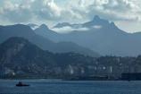 Baía-de-Guanabara;Brasil;Brazil;City-Park;cloud;clouds;cloudy;Guanabara-Bay;Latin-America;mist;mists;misty;Niteroi;Niteroi-City-Park;Niteroi-Parque-Da-Cidade;Niterói;Niterói-City-Park;Niterói-Parque-Da-Cidade;Parque-Da-Cidade;Parque-Da-Cidade-de-Niteroi;Parque-Da-Cidade-de-Niterói;Rio;Rio-de-Janeiro;South-America;Sth-America