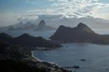Baía-de-Guanabara;Brasil;Brazil;City-Park;cloud;clouds;cloudy;coast;coastal;coastline;coastlines;Guanabara-Bay;holiday;holidays;Latin-America;mist;mists;misty;Niteroi;Niteroi-City-Park;Niteroi-Parque-Da-Cidade;Niterói;Niterói-City-Park;Niterói-Parque-Da-Cidade;Pao-de-Acucar;Parque-Da-Cidade;Parque-Da-Cidade-de-Niteroi;Parque-Da-Cidade-de-Niterói;Pão-de-Açúcar;Rio;Rio-de-Janeiro;sea;seas;shore;shoreline;shorelines;shores;South-America;Sth-America;Sugar-Loaf;Sugar-Loaf-Mountain;Sugarloaf;Sugarloaf-Mountain;tourism;travel;water