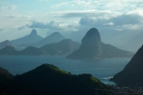 Baía-de-Guanabara;bornhart;bornharts;Brasil;Brazil;City-Park;cloud;clouds;cloudy;Guanabara-Bay;holiday;holidays;Latin-America;mist;mists;misty;Niteroi;Niteroi-City-Park;Niteroi-Parque-Da-Cidade;Niterói;Niterói-City-Park;Niterói-Parque-Da-Cidade;outcrop;Pao-de-Acucar;Parque-Da-Cidade;Parque-Da-Cidade-de-Niteroi;Parque-Da-Cidade-de-Niterói;Pão-de-Açúcar;Rio;Rio-de-Janeiro;rock-outcrop;South-America;Sth-America;Sugar-Loaf;Sugar-Loaf-Mountain;Sugarloaf;Sugarloaf-Mountain;tourism;travel;UN-world-heritage-area;UN-world-heritage-site;UNESCO-World-Heritage-area;UNESCO-World-Heritage-Site;united-nations-world-heritage-area;united-nations-world-heritage-site;world-heritage;world-heritage-area;world-heritage-areas;World-Heritage-Park;World-Heritage-site;World-Heritage-Sites