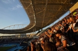 2017-Campeonato-Carioca;Brasil;Brazil;Brazilian;Brazilians;Campeonato-Carioca;carioca;cariocas;crowd;Engenho-de-Dentro;Estádio-Olímpico-João-Havelange;Estádio-Olímpico-Nilton-Santos;fans;finals;football;football-final;football-stadium;football-stadiums;João-Havelange-Olympic-Stadium;Latin-America;Nilton-Santos-Stadium;Olympic-Stadium;people;person;pitch;Rio;Rio-club-final;Rio-de-Janeiro;Rio-football-final;soccer;soccer-stadium;soccer-stadiums;South-America;sport;sports;sports-field;sports-fields;sports-stadia;sports-stadium;sports-stadiums;stadia;stadium;stadiums;Sth-America