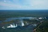 aerial;aerial-image;aerial-images;aerial-photo;aerial-photograph;aerial-photographs;aerial-photography;aerial-photos;aerial-view;aerial-views;aerials;Argentina;border;borders;Brasil;Brazil;cascade;cascades;Cataratas-del-Iguazú;Devils-Throat;fall;falls;Garganta-del-Diablo;Garganta-do-Diabo;Iguacu-Falls;Iguacu-National-Park;Iguacu-River;Iguassu-Falls;Iguassu-National-Park;Iguazu-Falls;Iguazu-National-Park;Iguazu-River;Iguazú-Falls;Iguazú-National-Park;Iguaçu-Falls;Iguaçu-National-Park;Latin-America;Misiones;Misiones-Province;national-park;national-parks;natural;nature;Parana;Parana-State;Paraná;Paraná-State;scene;scenic;South-America;Sth-America;The-Devils-Throat;The-Iguazu-Falls;tourism;travel;UN-world-heritage-area;UN-world-heritage-site;UNESCO-World-Heritage-area;UNESCO-World-Heritage-Site;united-nations-world-heritage-area;united-nations-world-heritage-site;water;water-fall;water-falls;waterfall;waterfalls;wet;world-heritage;world-heritage-area;world-heritage-areas;World-Heritage-Park;World-Heritage-site;World-Heritage-Sites