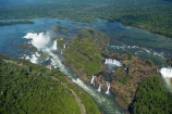 aerial;aerial-image;aerial-images;aerial-photo;aerial-photograph;aerial-photographs;aerial-photography;aerial-photos;aerial-view;aerial-views;aerials;Argentina;border;borders;Brasil;Brazil;cascade;cascades;Cataratas-del-Iguazú;fall;falls;Iguacu-Falls;Iguacu-National-Park;Iguacu-River;Iguassu-Falls;Iguassu-National-Park;Iguazu-Falls;Iguazu-National-Park;Iguazu-River;Iguazú-Falls;Iguazú-National-Park;Iguaçu-Falls;Iguaçu-National-Park;Latin-America;Misiones;Misiones-Province;national-park;national-parks;natural;nature;Parana;Parana-State;Paraná;Paraná-State;scene;scenic;South-America;Sth-America;The-Iguazu-Falls;tourism;travel;UN-world-heritage-area;UN-world-heritage-site;UNESCO-World-Heritage-area;UNESCO-World-Heritage-Site;united-nations-world-heritage-area;united-nations-world-heritage-site;water;water-fall;water-falls;waterfall;waterfalls;wet;world-heritage;world-heritage-area;world-heritage-areas;World-Heritage-Park;World-Heritage-site;World-Heritage-Sites