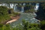 adventure-tourism;Argentina;boat;boats;border;borders;Brasil;Brazil;cascade;cascades;Cataratas-del-Iguazú;fall;falls;I.R.B.;Iguacu-Falls;Iguacu-National-Park;Iguacu-River;Iguassu-Falls;Iguassu-National-Park;Iguazu-Falls;Iguazu-National-Park;Iguazu-River;Iguazú-Falls;Iguazú-National-Park;Iguaçu-Falls;Iguaçu-National-Park;IRB;Isla-San-Martin;Latin-America;Misiones;Misiones-Province;national-park;national-parks;natural;nature;Parana;Parana-State;Paraná;Paraná-State;pleasure-boat;pleasure-boats;pleasure-craft;power-boat;power-boats;San-Martin-Island;scene;scenic;South-America;speed-boat;speed-boats;Sth-America;The-Iguazu-Falls;tour-boat;tour-boats;tourism;tourist-boat;tourist-boats;travel;UN-world-heritage-area;UN-world-heritage-site;UNESCO-World-Heritage-area;UNESCO-World-Heritage-Site;united-nations-world-heritage-area;united-nations-world-heritage-site;water;water-craft;water-fall;water-falls;waterfall;waterfalls;wet;world-heritage;world-heritage-area;world-heritage-areas;World-Heritage-Park;World-Heritage-site;World-Heritage-Sites;Zodiac