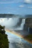 Argentina;border;borders;Brasil;Brazil;cascade;cascades;Cataratas-del-Iguazú;Devils-Throat;Devils-Throat;fall;falls;Garganta-do-Diabo;Gargantua-del-Diablo;Iguacu-Falls;Iguacu-National-Park;Iguacu-River;Iguassu-Falls;Iguassu-National-Park;Iguazu-Falls;Iguazu-National-Park;Iguazu-River;Iguazú-Falls;Iguazú-National-Park;Iguaçu-Falls;Iguaçu-National-Park;Latin-America;Misiones;Misiones-Province;mist;mists;misty;national-park;national-parks;natural;nature;Parana;Parana-State;Paraná;Paraná-State;rainbow;rainbows;scene;scenic;South-America;spray;Sth-America;The-Iguazu-Falls;tourism;travel;UN-world-heritage-area;UN-world-heritage-site;UNESCO-World-Heritage-area;UNESCO-World-Heritage-Site;united-nations-world-heritage-area;united-nations-world-heritage-site;water;water-fall;water-falls;waterfall;waterfalls;wet;world-heritage;world-heritage-area;world-heritage-areas;World-Heritage-Park;World-Heritage-site;World-Heritage-Sites