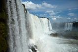 Argentina;border;borders;Brasil;Brazil;cascade;cascades;Cataratas-del-Iguazú;fall;falls;Iguacu-Falls;Iguacu-National-Park;Iguacu-River;Iguassu-Falls;Iguassu-National-Park;Iguazu-Falls;Iguazu-National-Park;Iguazu-River;Iguazú-Falls;Iguazú-National-Park;Iguaçu-Falls;Iguaçu-National-Park;Latin-America;Misiones;Misiones-Province;mist;mists;misty;national-park;national-parks;natural;nature;Parana;Parana-State;Paraná;Paraná-State;Salto-Floriano;scene;scenic;South-America;spray;Sth-America;The-Iguazu-Falls;tourism;travel;UN-world-heritage-area;UN-world-heritage-site;UNESCO-World-Heritage-area;UNESCO-World-Heritage-Site;united-nations-world-heritage-area;united-nations-world-heritage-site;water;water-fall;water-falls;waterfall;waterfalls;wet;world-heritage;world-heritage-area;world-heritage-areas;World-Heritage-Park;World-Heritage-site;World-Heritage-Sites