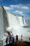 Argentina;border;borders;Brasil;Brazil;cascade;cascades;Cataratas-del-Iguazú;fall;falls;Iguacu-Falls;Iguacu-National-Park;Iguacu-River;Iguassu-Falls;Iguassu-National-Park;Iguazu-Falls;Iguazu-National-Park;Iguazu-River;Iguazú-Falls;Iguazú-National-Park;Iguaçu-Falls;Iguaçu-National-Park;Latin-America;Misiones;Misiones-Province;national-park;national-parks;natural;nature;Parana;Parana-State;Paraná;Paraná-State;people;platform;platforms;Salto-Floriano;scene;scenic;South-America;Sth-America;The-Iguazu-Falls;tourism;tourist;tourists;travel;UN-world-heritage-area;UN-world-heritage-site;UNESCO-World-Heritage-area;UNESCO-World-Heritage-Site;united-nations-world-heritage-area;united-nations-world-heritage-site;viewing-platform;viewing-platforms;walkway;walkways;water;water-fall;water-falls;waterfall;waterfalls;wet;world-heritage;world-heritage-area;world-heritage-areas;World-Heritage-Park;World-Heritage-site;World-Heritage-Sites
