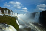Argentina;border;borders;Brasil;Brazil;cascade;cascades;Cataratas-del-Iguazú;Devils-Throat;Devils-Throat;fall;falls;Garganta-do-Diabo;Gargantua-del-Diablo;Iguacu-Falls;Iguacu-National-Park;Iguacu-River;Iguassu-Falls;Iguassu-National-Park;Iguazu-Falls;Iguazu-National-Park;Iguazu-River;Iguazú-Falls;Iguazú-National-Park;Iguaçu-Falls;Iguaçu-National-Park;Latin-America;Misiones;Misiones-Province;mist;mists;misty;national-park;national-parks;natural;nature;Parana;Parana-State;Paraná;Paraná-State;Salto-Santa-Maria;scene;scenic;South-America;spray;Sth-America;The-Iguazu-Falls;tourism;travel;UN-world-heritage-area;UN-world-heritage-site;UNESCO-World-Heritage-area;UNESCO-World-Heritage-Site;united-nations-world-heritage-area;united-nations-world-heritage-site;water;water-fall;water-falls;waterfall;waterfalls;wet;world-heritage;world-heritage-area;world-heritage-areas;World-Heritage-Park;World-Heritage-site;World-Heritage-Sites